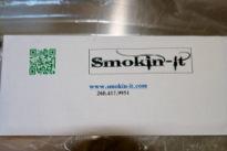 Smoking_It_2012-09-07_4360
